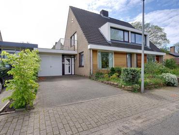 Warnsbornlaan 6 in Arnhem 6816 PS
