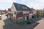 Grotestraat 243 A in Borne 7622 GK
