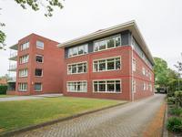 Hazenkampseweg 34 B in Nijmegen 6531 NK