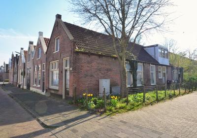 Wilhelminastraat 20 in Meppel 7941 HV