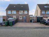 Schelvisstraat 38 in Almere 1317 SJ