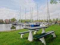 Westerhaven 14 in Medemblik 1671 CH