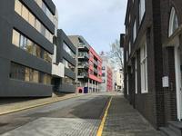 Uilestraat 11 in Heerlen 6411 BX