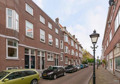 Zuidhoek 182 A in Rotterdam 3082 PR