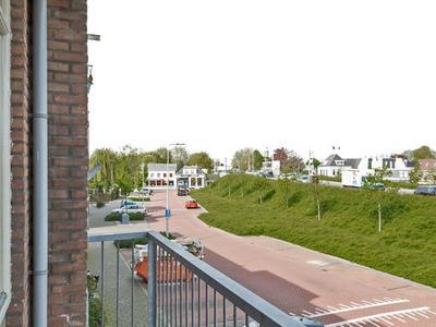 Blijenbergstraat 23 in Alphen Aan Den Rijn 2406 GB