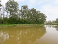 De Goudplevier 3 in Harlingen 8862 LK