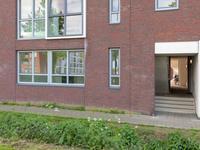 Mierloseweg 116 J in Helmond 5707 AR