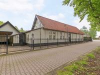 Kloosterstraat 3 in Stevensbeek 5844 AP