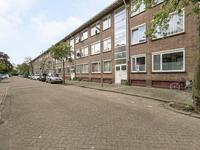 Tapuitstraat 85 A in Rotterdam 3083 WK