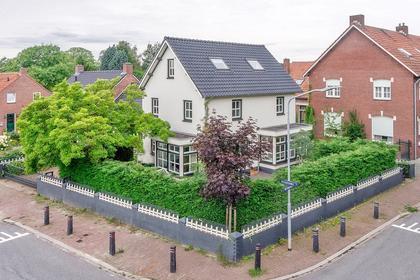 Heymansstraat 143 A in Venlo 5927 NR