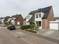 Kerktoren 6 in Middelburg 4336 KW