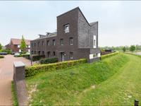 Ruigenhoek 40 in Gorinchem 4208 BJ