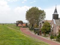 Zeedijk 3 in Gaast 8757 JV