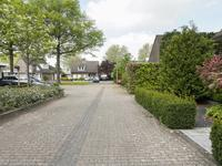 Morselaan 12 in Vlijmen 5251 ZA