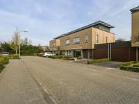 Perweide 55 in Udenhout 5071 AC