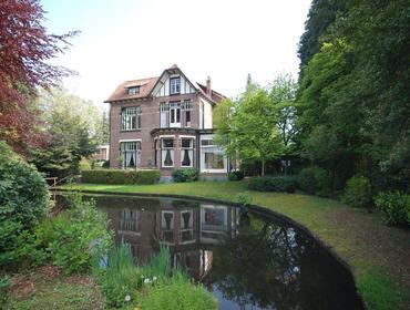 Overbeeklaan 5 in Velp 6881 HE