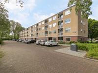Ferdinandus Gomes Alemanstraat 2 in Middelburg 4336 BL
