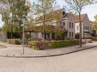 Bosbes 26 in Zeewolde 3892 XZ