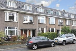Ternatestraat 165 in Delft 2612 BC