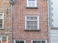 Hamstraat 5 in Grave 5361 HA