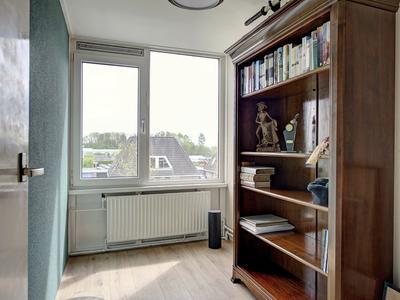 Opwierderweg 30 in Appingedam 9902 RD