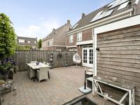 Peelmanserf 10 in Helmond 5706 JZ