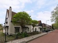 W. Snelliusweg 12 in Zwijndrecht 3331 EX