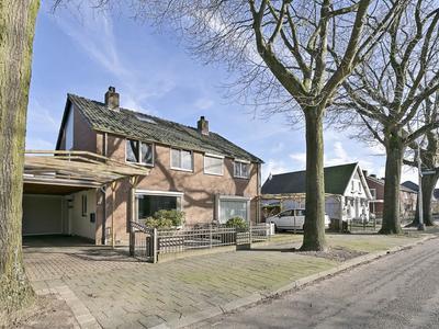 Winkelsteegseweg 48 in Nijmegen 6534 XG