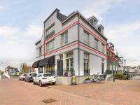 J. De Regtstraat 1 + P in Maarssen 3604 DW