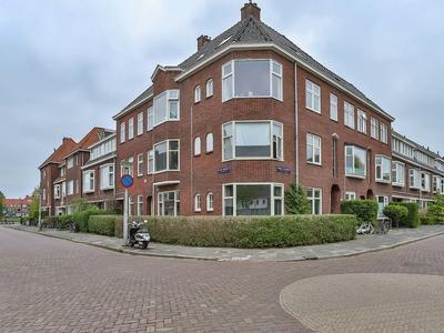 Van Der Doesstraat 10 in Groningen 9726 GZ