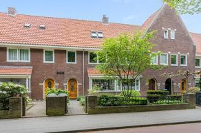 Graafseweg 221 in 'S-Hertogenbosch 5213 AG