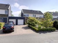 Wezellaan 65 in Winschoten 9675 LB