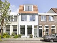 Generaal Joubertstraat 57 in Haarlem 2021 XB
