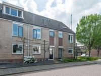 Boterbloemstraat 9 in Bleskensgraaf Ca 2971 BR
