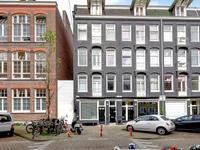 De Wittenstraat 80 Ii in Amsterdam 1052 BA