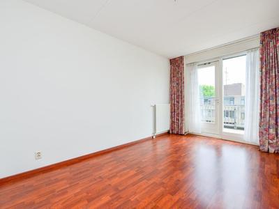 Montaubanstraat 159 in Zeist 3701 HN