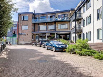 Kerkbuurt 59 B in Sliedrecht 3361 BD