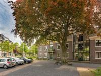 Generaal Foulkesweg 12 B in Wageningen 6703 BR
