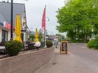 Harderwijkerweg 2 in Garderen 3886 AM