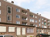 Pleinweg 226 B in Rotterdam 3083 EX