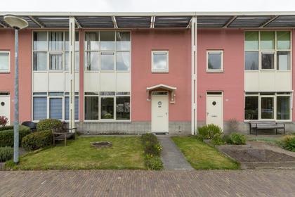 Waterland 12 in Groningen 9734 BH