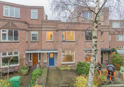 Oosterstraat 3 in Haarlem 2022 CT
