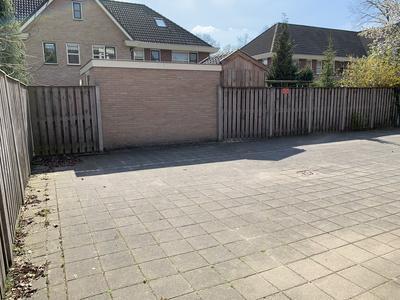 Zuidelijke Hoofddijk 2 B in Nijverdal 7443 RT