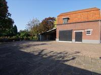 Markt 11 in Lottum 5973 NR