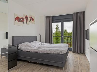Zijpenbergerhout 7 in Harderwijk 3845 JT