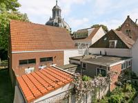 Verwerijstraat 45 in Middelburg 4331 TB