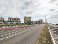 Tjerk Hiddesstraat 36 in Zandvoort 2041 JN