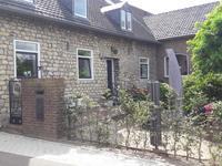 Benzenrade 32 A in Heerlen 6419 PG