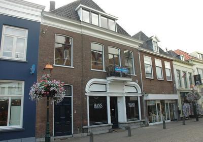 Kerkstraat 40 in Doesburg 6981 CN