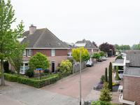 Cederstraat 6 B in Drunen 5151 ZS